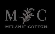 Mélanie Cotton Décoratrice