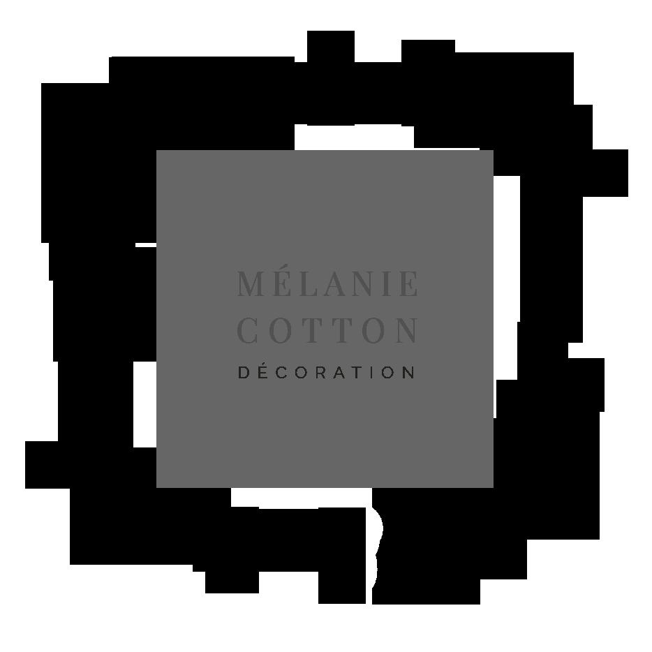 Mélanie Cotton, Conseil en décoration authentique