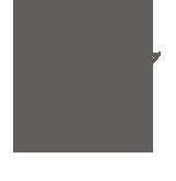 totalbook deco : concevez votre espace