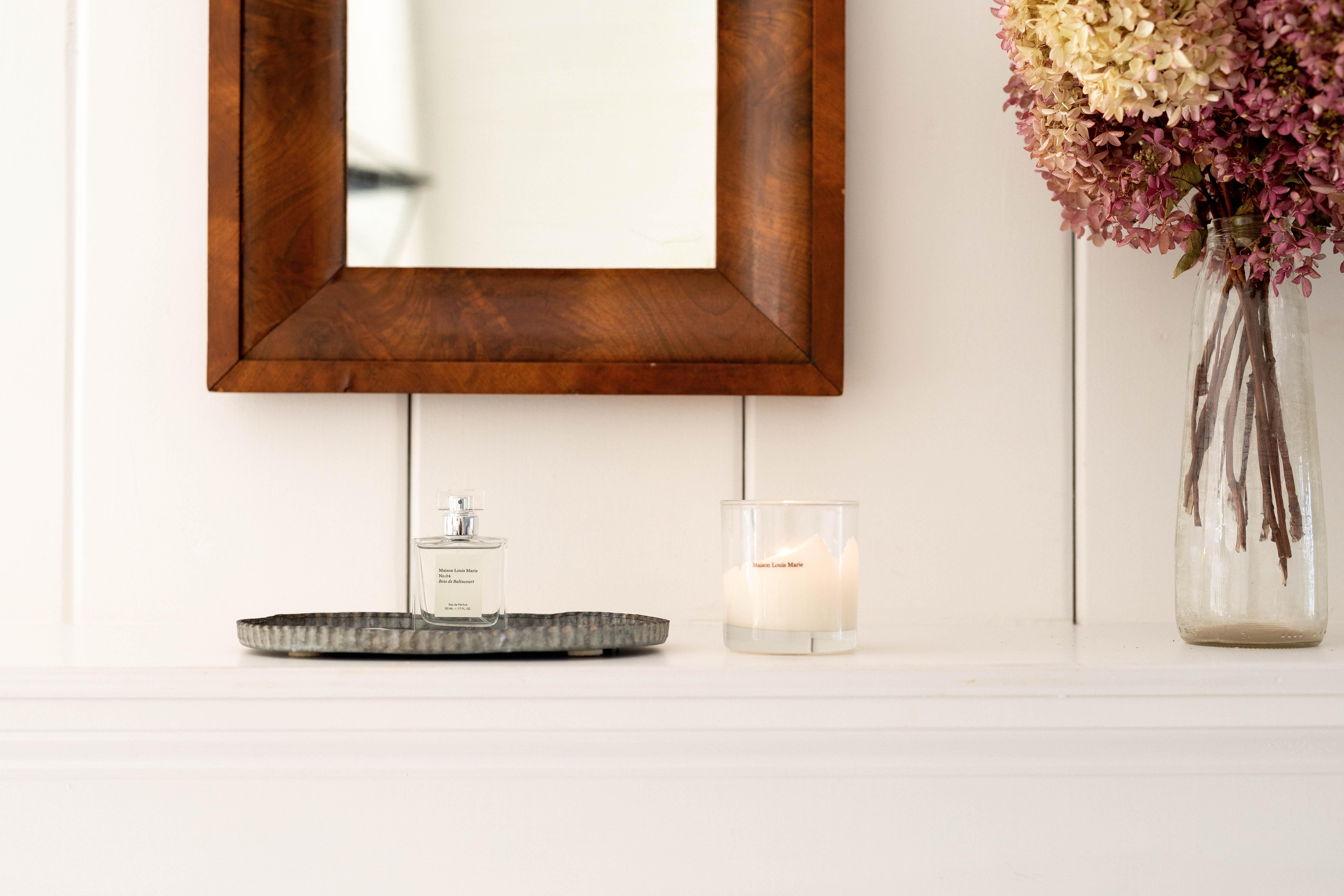 5 conseils et astuces pour une salle de bain naturelle sans  travaux