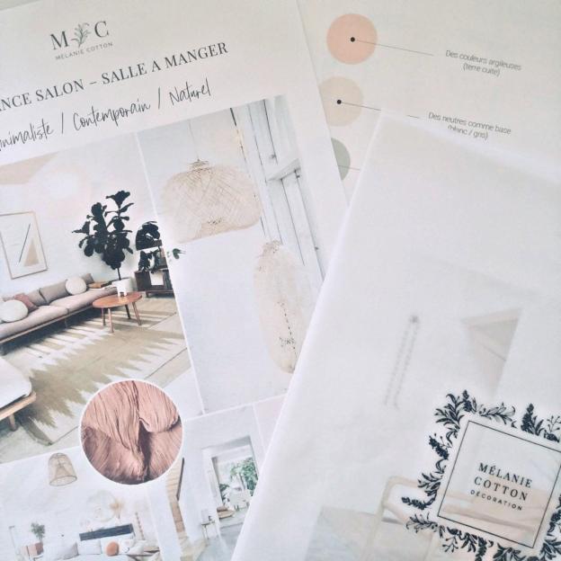 planche_ambiance_palette_couleurs_melanie_cotton_decoration