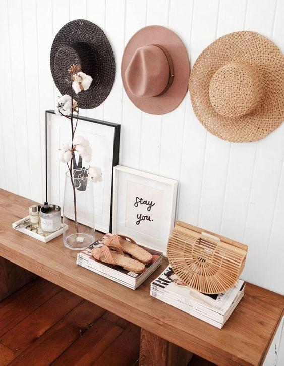 Ces meubles pratiques et modulables qui vous serviront toujours!